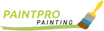 Woodbridge Painting Service